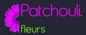 gallery/logo_patchouli