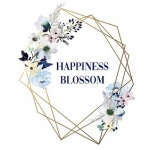 gallery/logo_happinessblossom